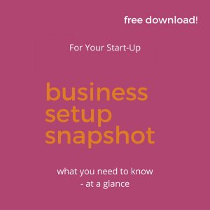 fg2-highly-recommended-banner_business-set-up