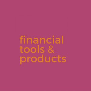 fg2-highly-recommended-banner_financial