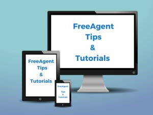 freeagent-tutorial-website-image-canva