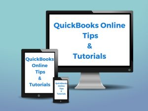 QuickBooks Online Tips & Tutorials - Financial Gym for Business