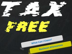 tax-free-tutorial-website-image-canva