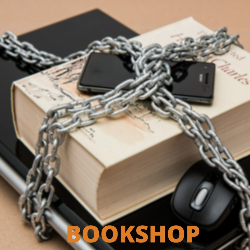 website-fg2-portfolio-image-bookshop