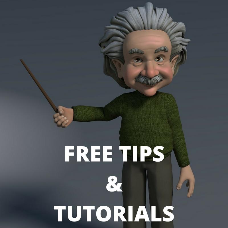 website-fg2-portfolio-image-free-tips