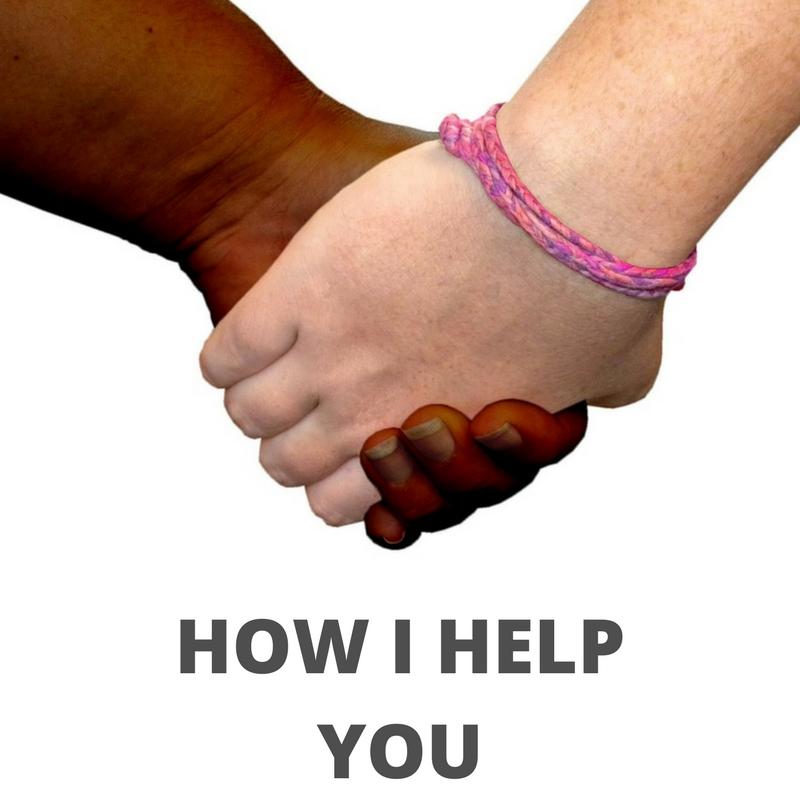 How I Help You