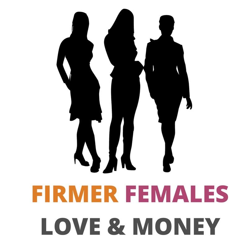 Firmer Females